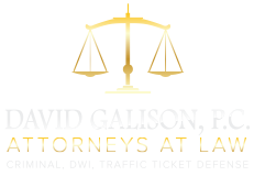 DWI Attorney Nassau County Logo